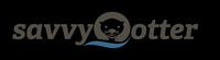 Savvy Otter, Inc.