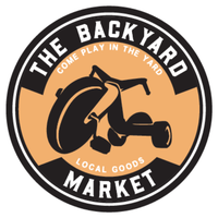 The Backyard Market