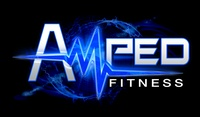 Amped Fitness