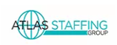 Atlas Staffing Group