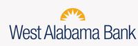 West Alabama Bank