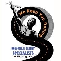 Mobile Fleet Specialists of Birmingham