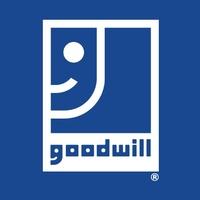 Alabama Goodwill Industries