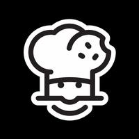 Crumbl Cookies Vestavia Hills-Coming Soon!