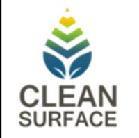 Clean Surface LLC