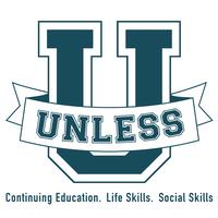 Unless U
