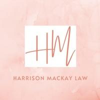 Harrison MacKay Law, LLC
