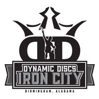 Dynamic Discs Iron City