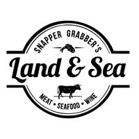 Snapper Grabbers Land & Sea Liberty Park