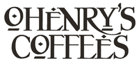 OHenry's Coffees