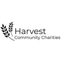 Harvest Community Charities