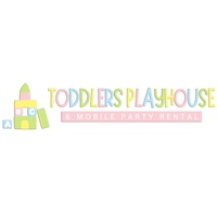Toddlers Playhouse & Mobile Party Rental