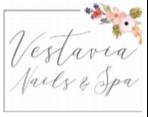 Vestavia Nails