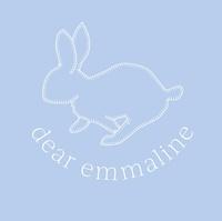 Dear Emmaline