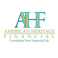 American Heritage Financial