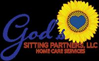 God's Sitting Partners