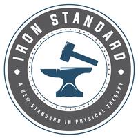 Iron Standard, LLC