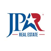 JPAR Coast & County