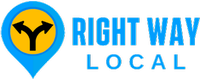 Right Way Local