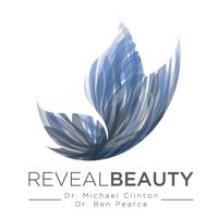 Reveal Beauty