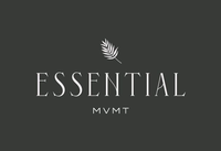 Essential MVMT + Pilates
