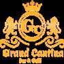 Grand Cantina Bar & Grill