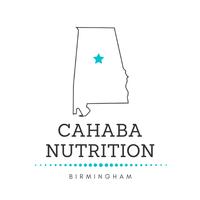 Cahaba Nutirition