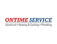 OnTime Service