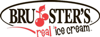 Bruster's Real Ice Cream-Vestavia Hills