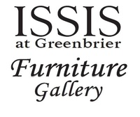 Issis Furniture Gallery