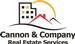 Cannon & Company Real Estate Services