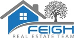 Mark Feigh w/Cannon & Company Real Estate Services