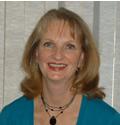 Karen Lattanzio, Insurance Agent