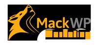 MackWP Marketing