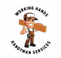 Working Hands Handyman Service