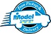 Model Cleaners, Uniforms and Apparel LLC.-Cranberry