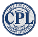 CPL - Cable Pipe & Leak Detection