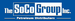 The SoCo Group, Inc.