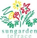 Sungarden Terrace Retirement Center