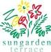 Sungarden Terrace Retirement Center & Adult Day Retreat