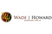Wade, Howard & Associates, CPAs, LLP