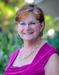 Karen Crain - Agent at Bankers Life