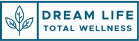Dream Life Total Wellness, Inc.