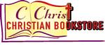 CCHRIST  Christian Bookstore