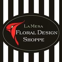 La Mesa Floral Design Shoppe