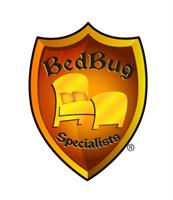 We will protect you from Bed Bugs!