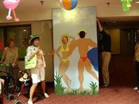 Gallery Image DSC00629.JPG