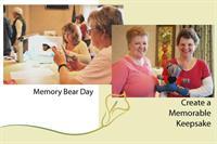 Gallery Image Memory_Bear_Day.jpg