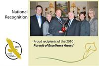 Gallery Image Pursuit_of_Excellence_Award_2010.jpg