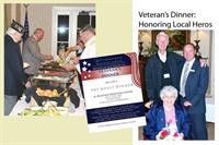 Gallery Image Veterans_Dinner.jpg